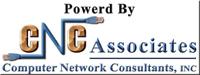 CNC Associates Computer Network Consulatnts, Inc.